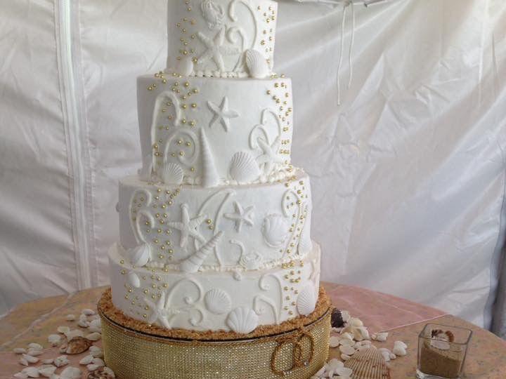 Tmx 1522791345 4eb44e52ff7ba4fb 1522791342 Be15c6b4a1cbf936 1522791324775 5 IMG 1693 Tampa, FL wedding planner