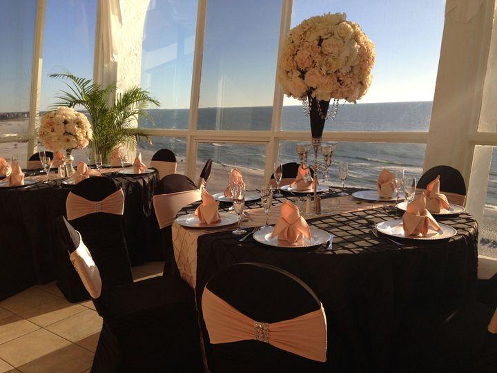 Tmx 1522791346 1d8dbec280b56989 1522791343 Fe1e3818c2ed1c08 1522791324787 7 IMG 2271 Tampa, FL wedding planner