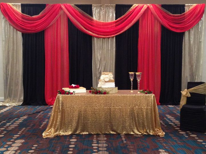 Tmx 1522791346 57dcb4751c795f7f 1522791342 D3322e137bcc0169 1522791324770 4 IMG 1498 Tampa, FL wedding planner