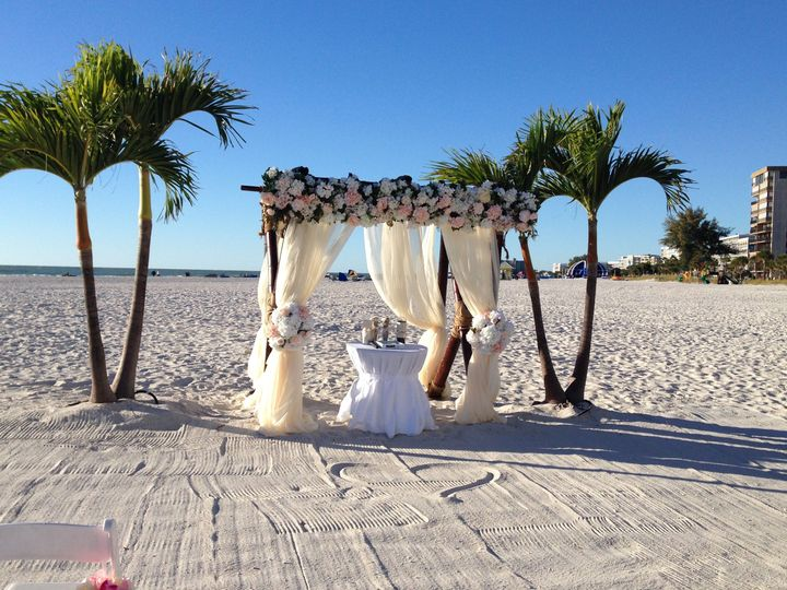 Tmx 1522791346 Dba24bc2cdf4caf8 1522791343 0a9e38e397e5125c 1522791324783 6 IMG 2269 Tampa, FL wedding planner