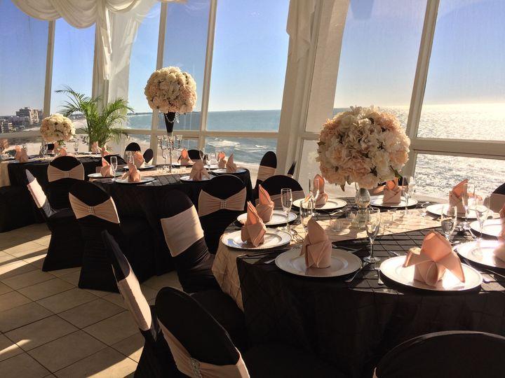 Tmx 1522791347 853d6ec8496b6e1a 1522791344 0f3f5a8205b93b35 1522791324794 9 IMG 2350 Tampa, FL wedding planner