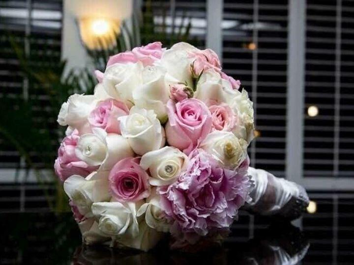 Tmx 1522791359 82ee1c3edcef41e1 1522791359 Fd613ab325eb98bb 1522791324806 12 IMG 8266 Tampa, FL wedding planner