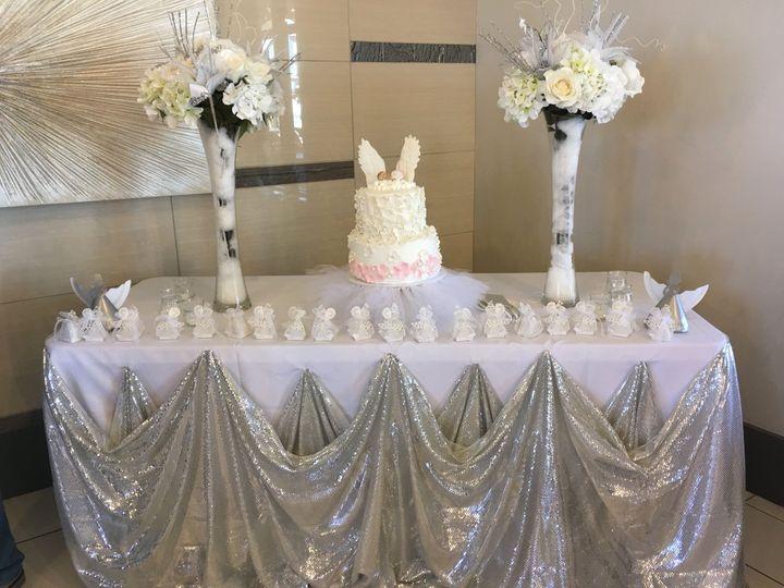 Tmx 1522791364 9ecb65437b3edb5c 1522791359 86115d325d7be76a 1522791324810 13 IMG 8611 Tampa, FL wedding planner