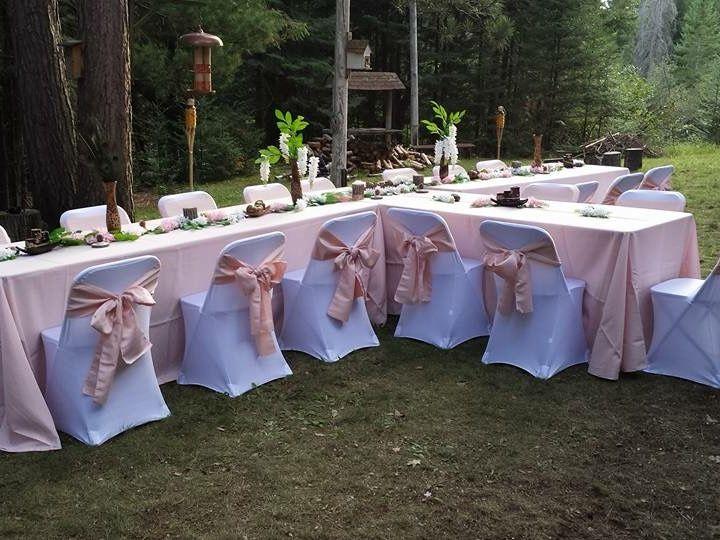 Tmx Img 0919 51 947155 Tampa, FL wedding planner
