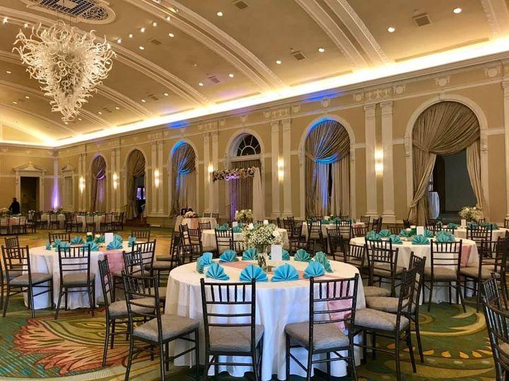 Tmx Selina1 51 947155 158274833385895 Tampa, FL wedding planner