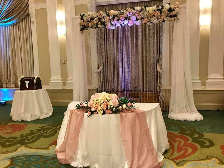 Tmx Selina2 51 947155 158274833382529 Tampa, FL wedding planner