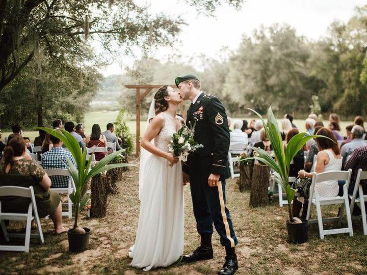 Tmx Selina3 51 947155 158274833322686 Tampa, FL wedding planner