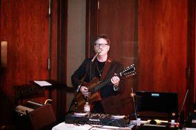 David Schwope Music