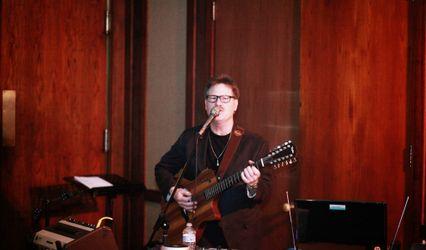 David Schwope Music 1