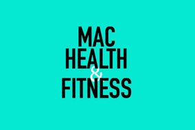 Mac Health and Fitness
