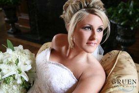 Asheville Wedding Photographer | Gruen Photo Design