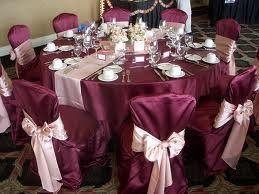 Tmx 1302649975771 Newprofilepic Brooklyn wedding planner