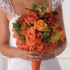 Tmx 1529956523 34154611d03be64e 1529956522 Dec2aac03827975d 1529956520301 1 1 Brooklyn wedding planner