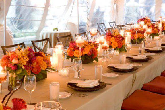 Tmx 1529956523 Faa59a67a05077af 1529956523 D3fa872b2654bd3d 1529956520311 4 5 Brooklyn wedding planner