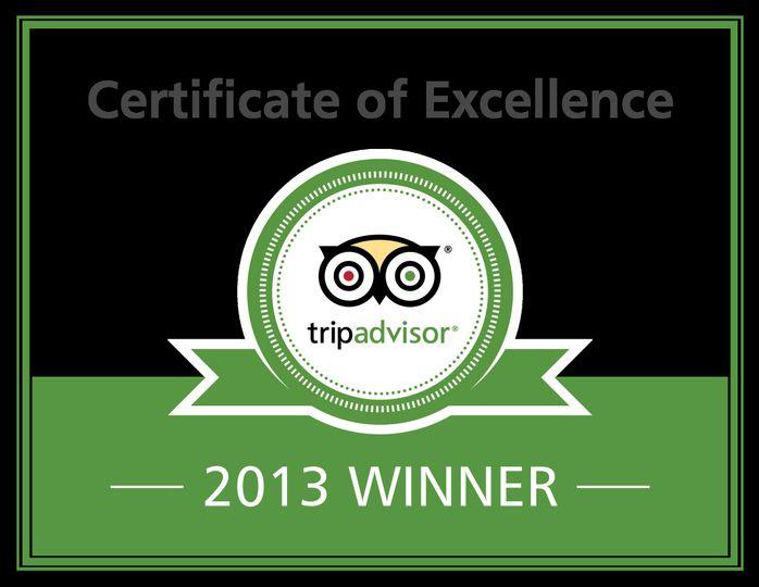 excellence badge2013en