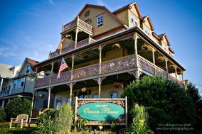 The Inns of Ocean Grove