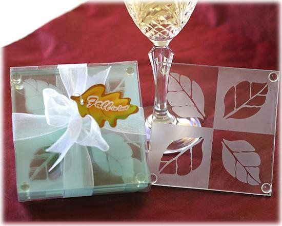 Tmx 1253889912062 FallinLoveCoasters Glen Rock wedding favor