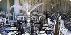 wedding blackwhite