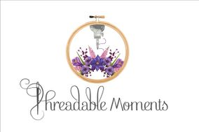 Threadable Moments