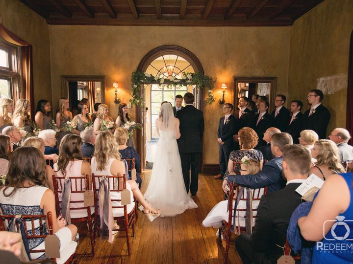 Tmx 1455043918808 0384 Tulsa wedding videography