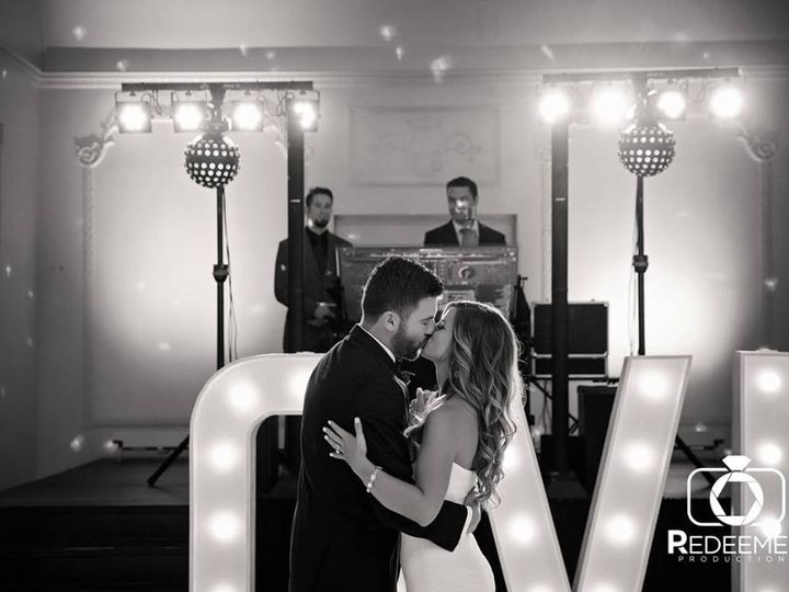 Tmx 1488231365672 1452293313367454696836052048971322125940002n Tulsa wedding videography