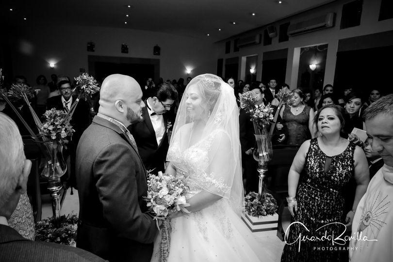 seleccion bodas 124