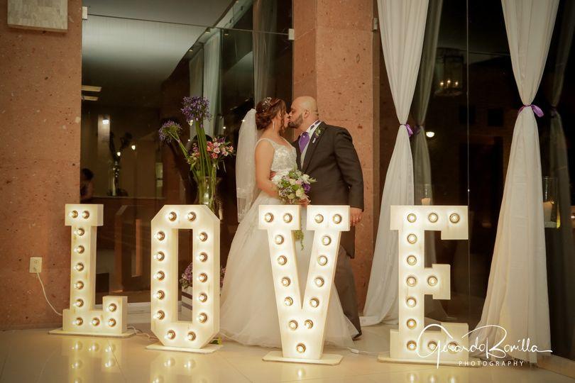 seleccion bodas 147