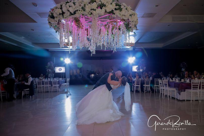 seleccion bodas 158