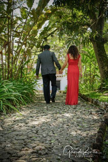 seleccion bodas 187