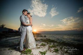 Gerardo Bonilla Photography