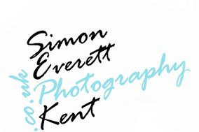 Simon Everett Photography Kent