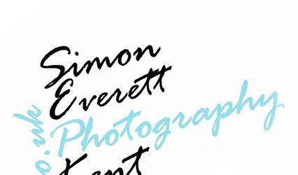 Simon Everett Photography Kent 1