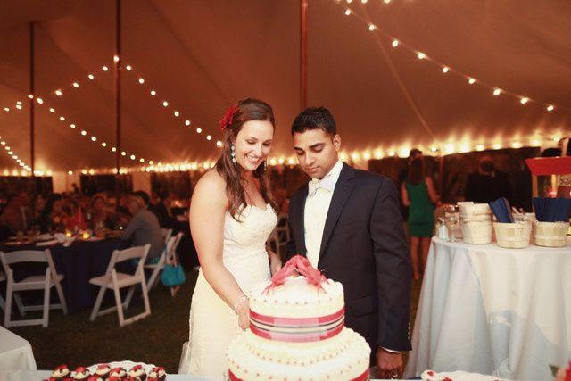 Tmx 1416948179028 All Photos 1431 Stafford wedding dj