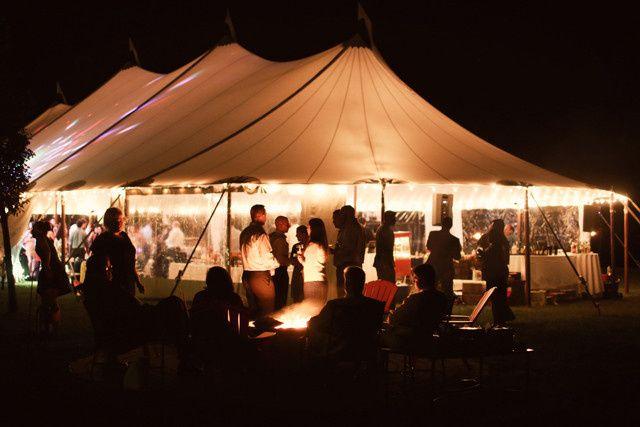 Tmx 1416948187135 All Photos 1558 Stafford wedding dj