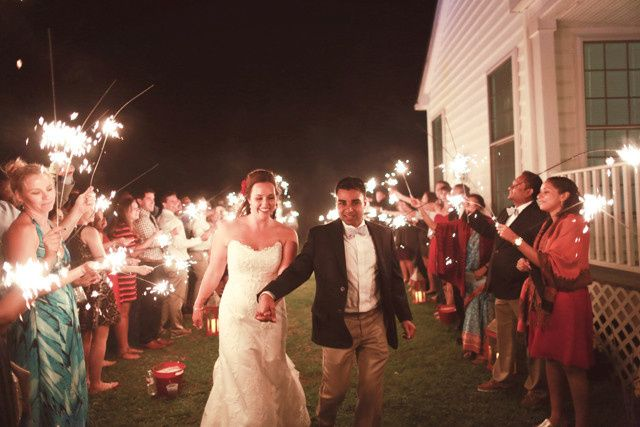 Tmx 1416948196232 All Photos 1720 Stafford wedding dj