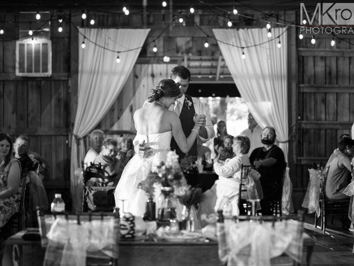 Tmx 1470724424379 Weddingmk292 Copy Stafford wedding dj