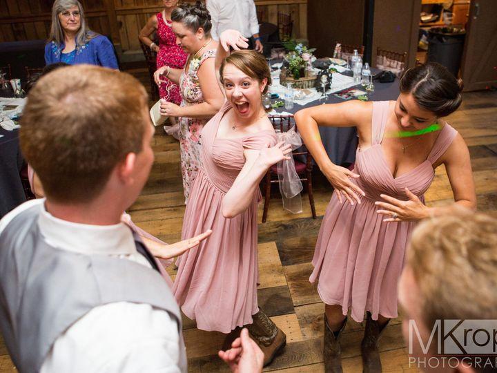 Tmx 1470724463005 Weddingmk332 Copy Stafford wedding dj