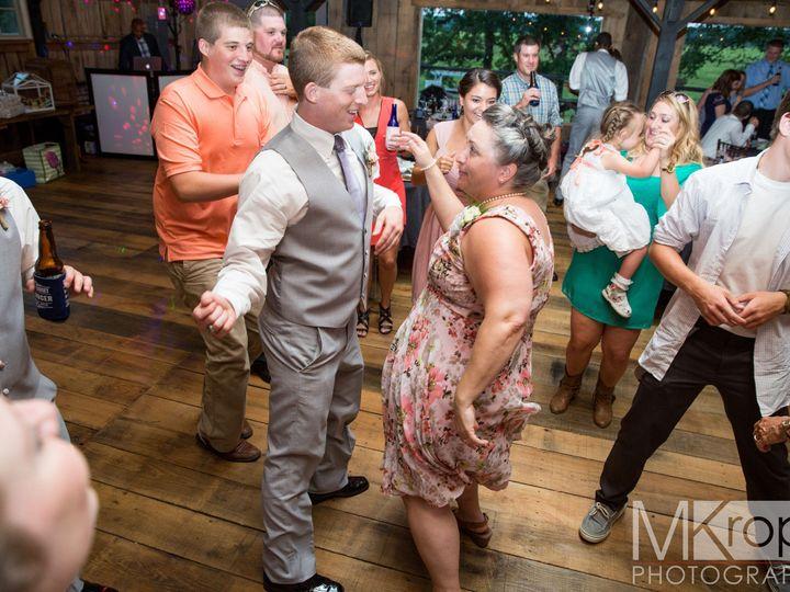 Tmx 1470724485884 Weddingmk341 Copy Stafford wedding dj