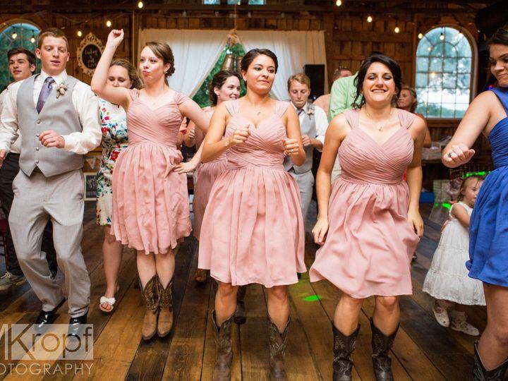 Tmx 1470724533417 Weddingmk347 Copy Stafford wedding dj