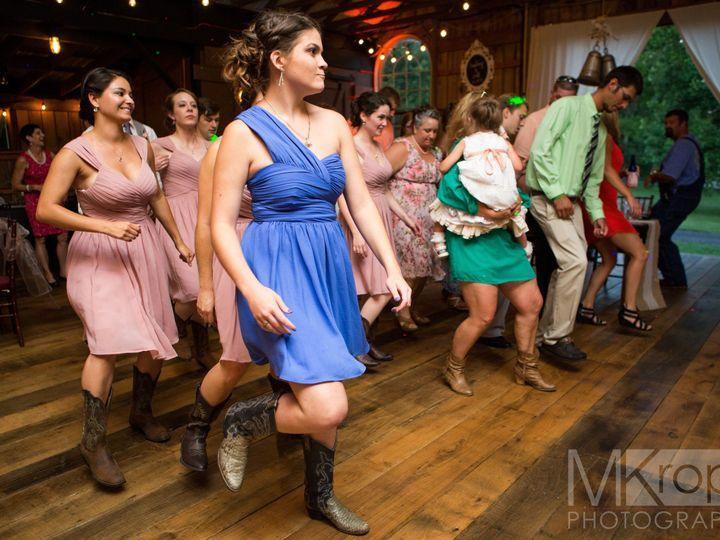 Tmx 1470724554384 Weddingmk348 Copy Stafford wedding dj