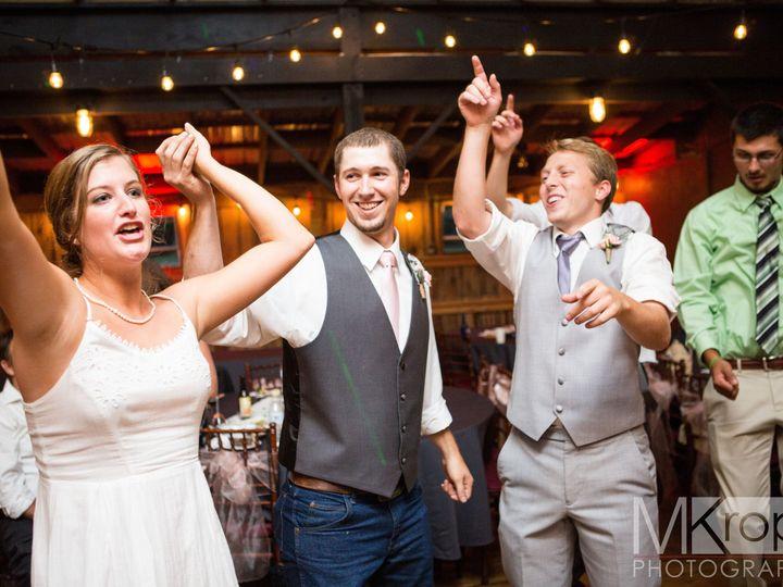 Tmx 1470724597912 Weddingmk364 Copy Stafford wedding dj
