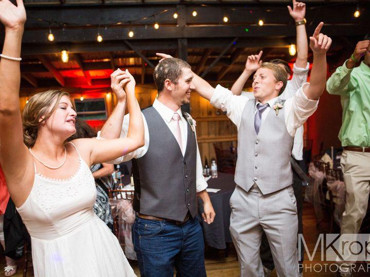 Tmx 1470724621265 Weddingmk365 Copy Stafford wedding dj