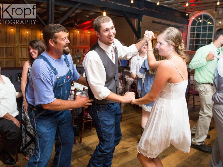 Tmx 1470724643757 Weddingmk369 Copy Stafford wedding dj