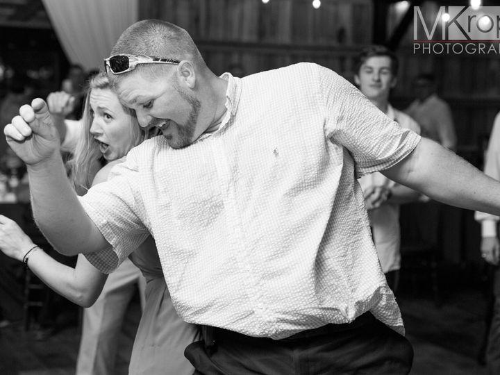 Tmx 1470724689502 Weddingmk373 Copy Stafford wedding dj