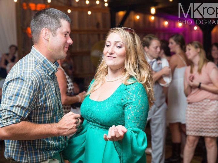 Tmx 1470724712162 Weddingmk376 Copy Stafford wedding dj