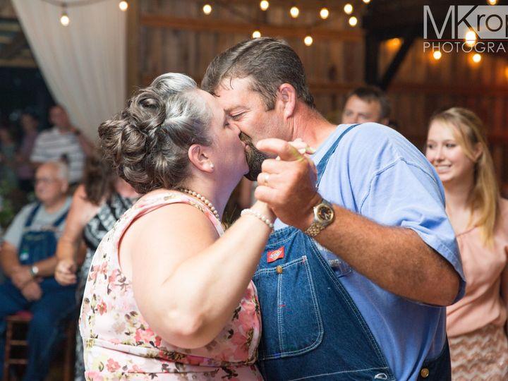 Tmx 1470724734711 Weddingmk379 Copy Stafford wedding dj