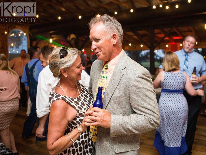 Tmx 1470724758202 Weddingmk380 Copy Stafford wedding dj