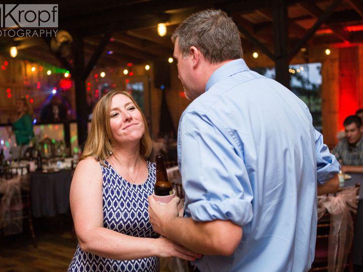 Tmx 1470724777927 Weddingmk381 Copy Stafford wedding dj