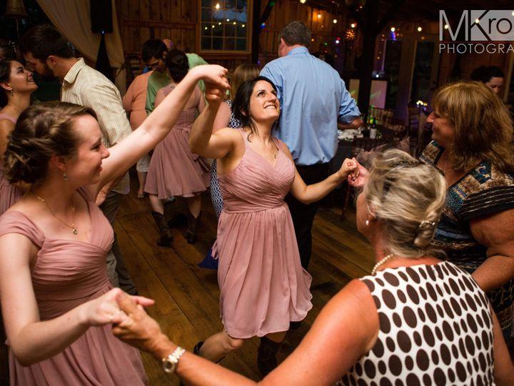 Tmx 1470724798216 Weddingmk386 Copy Stafford wedding dj
