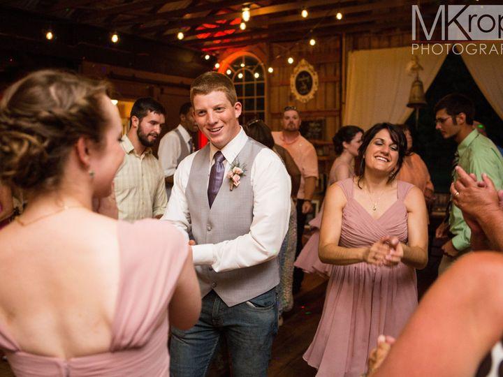 Tmx 1470724818758 Weddingmk389 Copy Stafford wedding dj